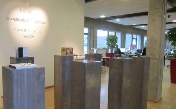 DesignEyewearGroup-office dk 002