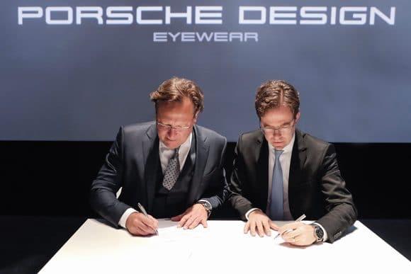 Porsche_Rodenstock