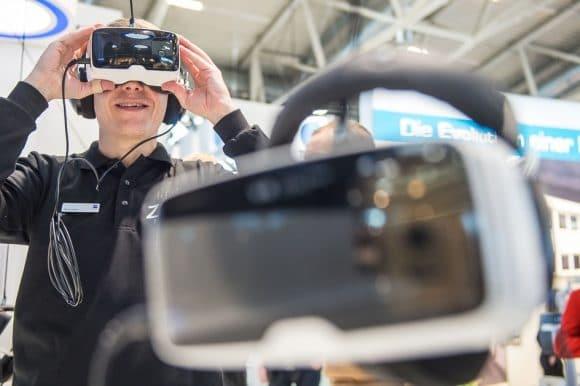 opti2017-Digitalisierung-Zeiss