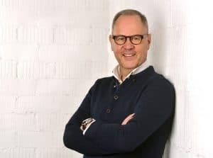 Brillen-Profi_Juergen Maderer