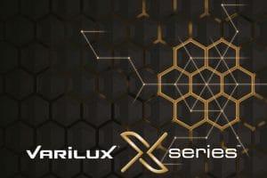 Essilor-Varilux_X_Series-Key Visual