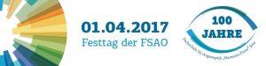 FSAO-Jena_100 Jahre-onlinebanner(2)