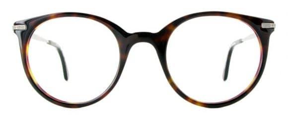 Funk Eyewear_Antinoos_ded2