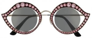 GUCCI_GG0046S_003_Front