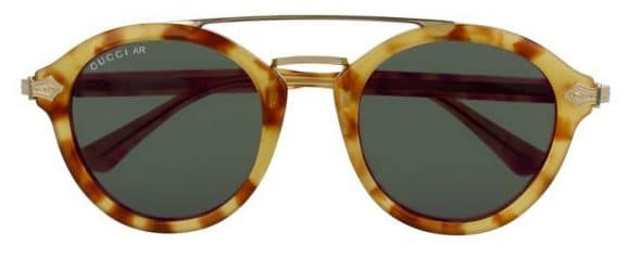 Gucci_GG0090S_002_Front