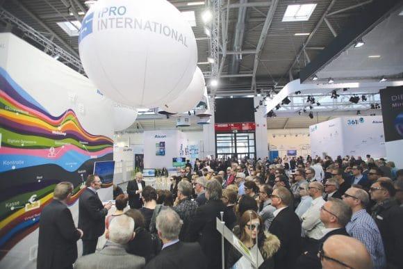 IPRO-Stand-opti 2017
