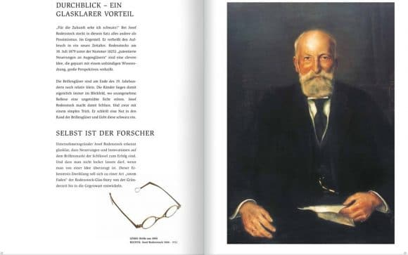 Rodenstock-Einblick in How We See the World_1