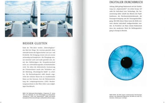 Rodenstock-Einblick in How We See the World_2