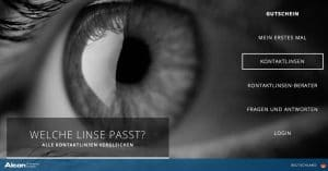 alcon_kontaktlinsen-tragen-de_screenshot