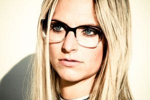 eyebizz-Blogger-Jennifer Bitsche