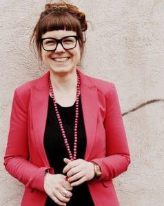 eyebizz-Blogger-Sandra Walzer