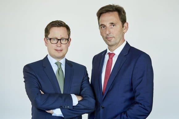 opta data_Geschäftsführung_steinbach_fischer