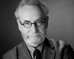 Silmo-Portrait Philippe Lafont-bb