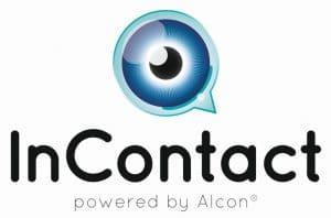 Alcon_InContact_Logo[1922]