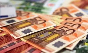 Falschgeld-money-1005477_1280