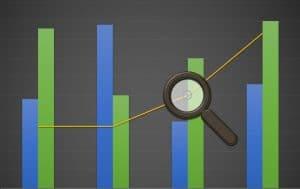 Zahlen-Analyse