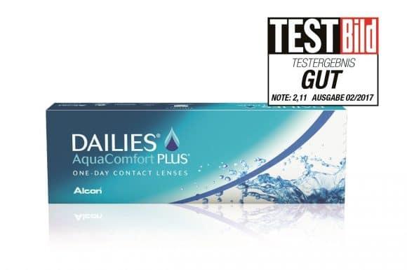 DailiesTotal1 Alcon Testsieger Testbild