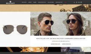 belstaff-d-website-sonnenbrillen