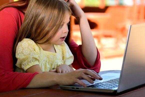 pixabay-child-1073638_1280