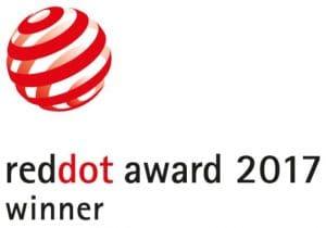 red-dot-award_logo_2017