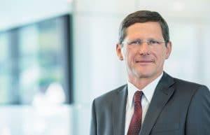 Zeiss: Dr. Michael Kaschke