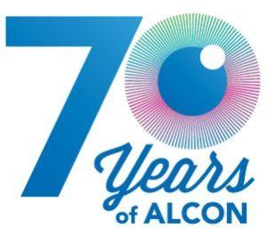 Alcon_70Anniversary_2017
