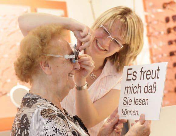 DBSV_Sehen-im-Alter_DBSV-Friese