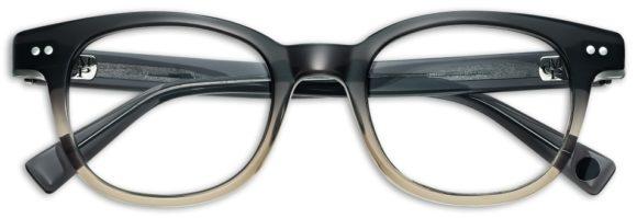 Marc-O-Polo Eyewear_Heritage Edition