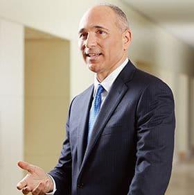 Novartis_CEO_Joseph Jimenez