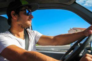 Sonnenbrille surfer-2089817_1280