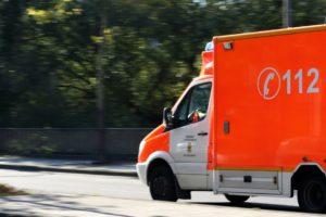 Pixabay_ambulance-970037_1280
