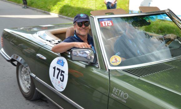 Rupp-Hubrach_Silvretta Rallye 2017
