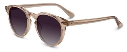 sama eyewear_sunglasses_francesco