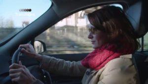 Essilor_Transitions Brillengläser Video_Sofia