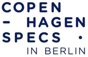 copenhagen specs_berlin_october 2018_logo