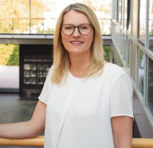 eyebizz_70 Frauen: Petra Heesch von Rodenstock