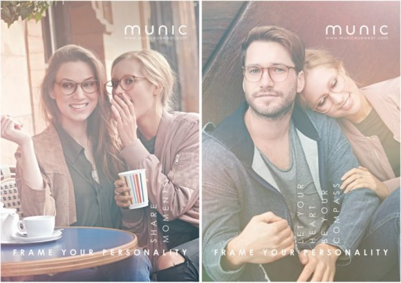 munic eyewear_frame your personality