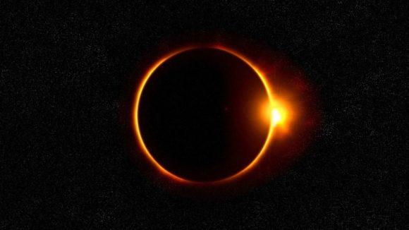 pixabay_solar-eclipse-1482921_1280