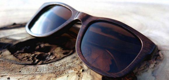 wooden shade_brillen aus bambus-holz_website