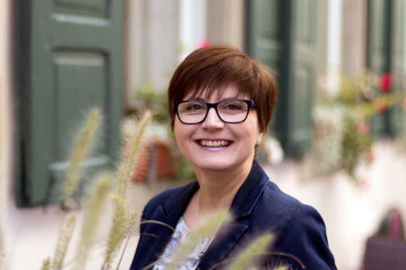 Patricia Perlitschke jetzt fest im eyebizz Team