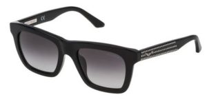 De Rigo: zadig&voltaire eyewear SZV107S_0700