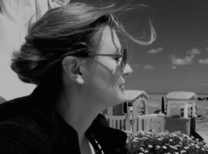 eyebizz_70 Frauen: Sashee Schuster von Funk
