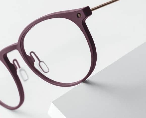 orgreen optics presents the new quantum collection
