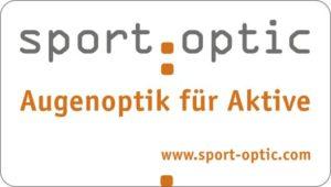 sport-optic (Spezialist Sportbrillen Dortmund) Logo