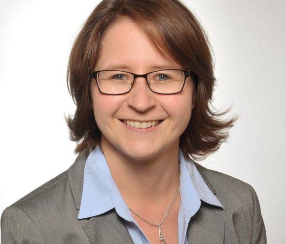 eyebizz - 70 Frauen: Karin Daum