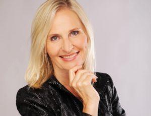 eyebizz - 70 Frauen: Mirjam Rösch von Hoya