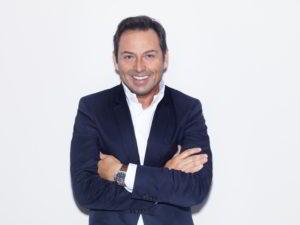Antonio Jové Marcolin