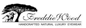 Freddie Wood - Logo