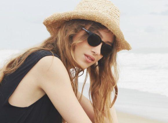 sunglasses of Sea2see