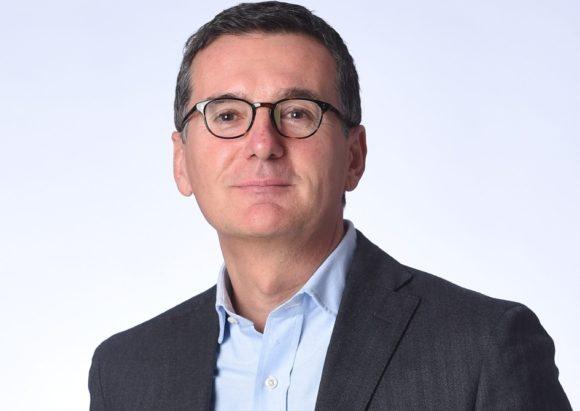 Luxottica: CEO Francesco Milleri